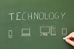 technology-for-the-classroom