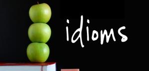 Idioms-ok