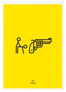 RBI_sex_pistolsn_01