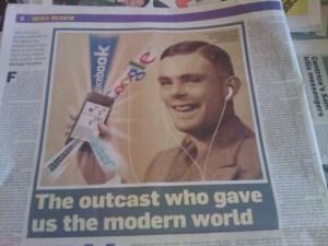 Turing2_2011