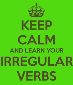 keep-calm-and-learn-your-irregular-verbs-1
